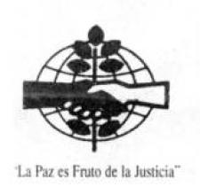 Honduras sometida bajo elecciones ilegítimas